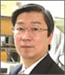 田中秀司(写真)