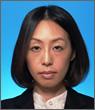 田村瞳(写真)